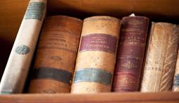 En Octubre de 1982 se crea la Fundación Arauz cuyo objetivo es brindar un espacio para la investigación, la docencia y la actualizacion del conocimiento […]