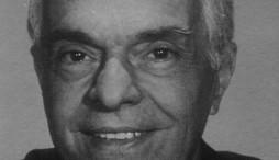 El Profesor Dr. Juan Carlos Arauz nació el 4 de Noviembre de 1921. Graduado en la Universidad de Buenos Aires en 1940, inició allí una […]