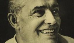 Santiago Alberto Arauz nació el 7 de Enero de 1919, hijo de María Amalia Martínez y Santiago Luis Arauz, Otorrinolaringólogo, especialidad a la que junto […]