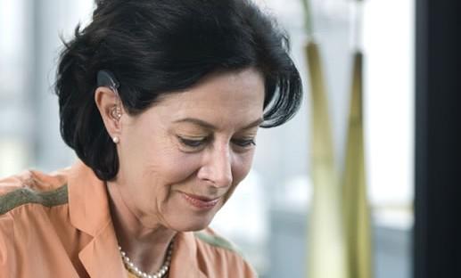 Que es un implante coclear ? El Departamento de Implante Coclear está compuesto por un grupo interdisciplinario de profesionales. Este equipo recibe al paciente que […]