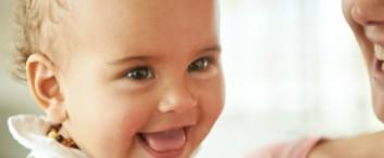 Programa de detección temprana de hipoacusias en el recién nacido Introducción La hipoacusia se define como la disminucón de la percepción auditiva, que es la […]