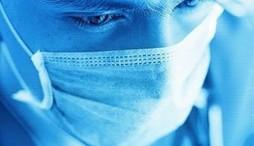 Portales de salud con información general AICE Asociacion de Implantados Cocleares de España Buena Salud www.buenasalud.com/ Compumedicina www.compumedicina.com/ Comunidad medica www.comunidadmedica.com/ Embarazadas www.emba.com Farmanet www.farmavet.com […]