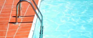 La otitis y la pileta Cuando se acerca la temporada de piscina, seguramente uno de nuestros hijos, y uno de ellos en especial y no […]