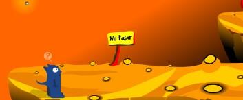Fuzz El objetivo de este juego es el reconocimiento de rasgos suprasegmentales del habla. Identificacion de palabras de diferente duracion y acentuacion. Discriminacion de sonidos […]