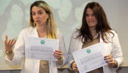 Acreditación del Programa de Residencia del Ministerio de Salud de la Nación En el mes de noviembre de 2019, la Fundación Arauz fue notificada de […]