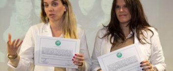 Acreditación del Programa de Residencia del Ministerio de Salud de la Nación En el mes de marzo de 2014, la Fundación Arauz fue notificada de […]