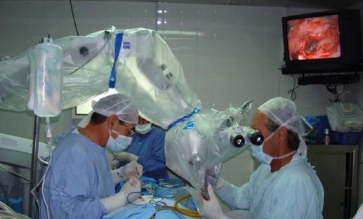 Introduccion – Como publicar casos En esta seccion los profesionales médicos pueden publicar casos clínico-quirúrgicos. El formato de presentación de los mismos es Microsoft Word […]