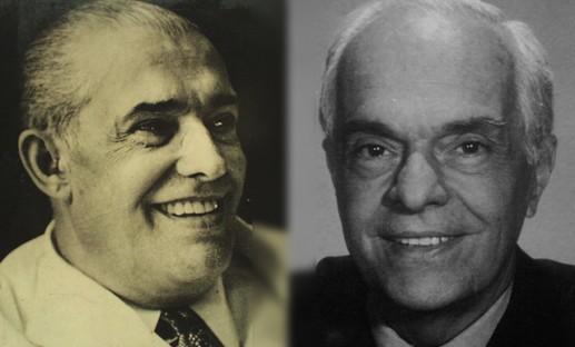 Prof. Dr. Santiago Alberto Arauz – Prof. Dr. Juan Carlos Arauz Fueron dos Especialistas con un solo objetivo, la excelencia en la atencion Médica. Dos […]