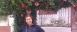 Hola!!! Me llamo Elsa López, soy de la provincia de Jujuy, les cuento mi historia: Cuando perdí la audición para mi fue algo desesperante, no […]
