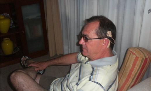 Soy Ricardo ARMESTO tengo 53 años casado y tengo 4 hijos La perdida de la audición, en mi caso fue del iodo izquierdo, y se […]