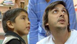 Programa de Asistencia Social Anual El Programa de Residencia de la Fundacion Arauz ayuda a la Asociación Cuerpo y Alma, organización sin fines de lucro […]