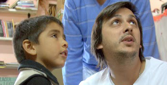 Programa de Asistencia Social Semestral El Programa de Residencia de la Fundacion Arauz ayuda a la Asociación Cuerpo y Alma, organización sin fines de lucro […]