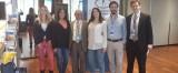 Ateneos Científicos: Los ateneos científicos se realizan esporádicamente y permiten el cumplimiento de la misión de investigación de la Fundación Arauz. Cuando se organicen ateneos […]