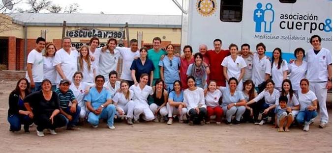La Asociación Cuerpo y Alma fue premiada con el 2do puesto en el Premio ABANDERADOS 2013. Felicitaciones!!!!! Para mas información haga click aquí: http://www.eltrecetv.com.ar/abanderados-2013/abanderado-de-la-argentina-solidaria-jorge-de-all_064998