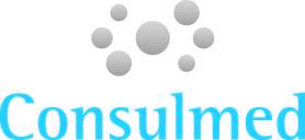 logo consulmed