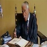 Dr. Tato – Dr. Sourdille – Fenestración