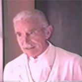 Video de Clase de Cirugia I de la Otoesclerosis -Prof. Dr. Juan Manuel Tato - Año 1980